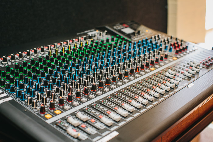 Glasshouse-Studios-064