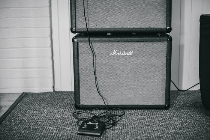 Glasshouse-Studios-065