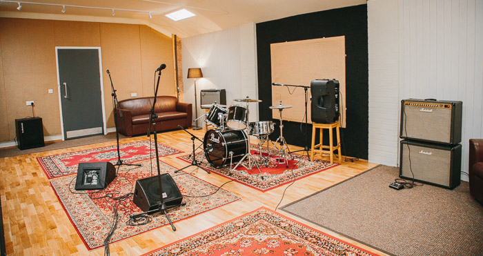 Glasshouse-Studios-067