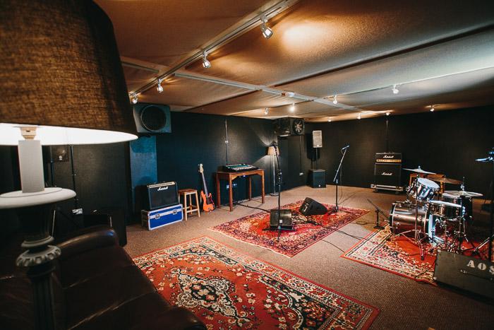 Glasshouse-Studios-08