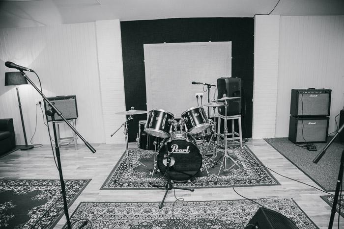 Glasshouse-Studios-083