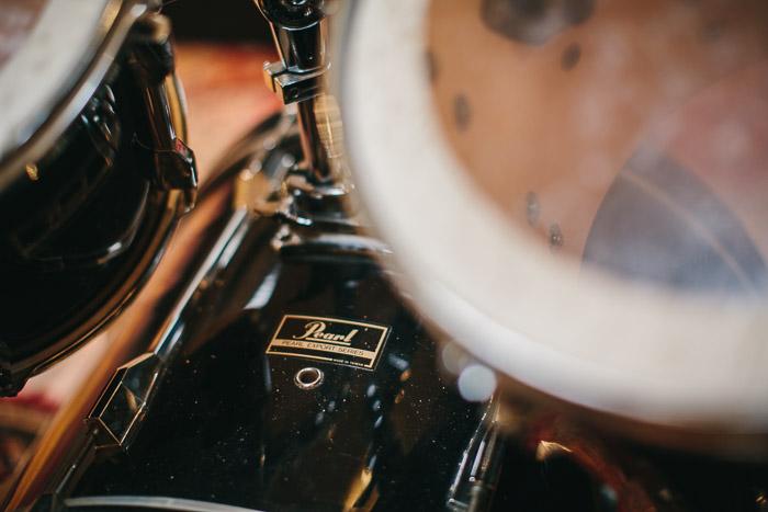 Glasshouse-Studios-093