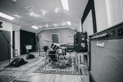 Glasshouse-Studios-081