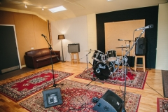 Glasshouse-Studios-091