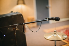 Glasshouse-Studios-094
